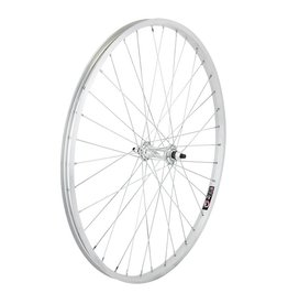 Wheel Master 26x1.5 559x20 ALY SL 36 ALY BO