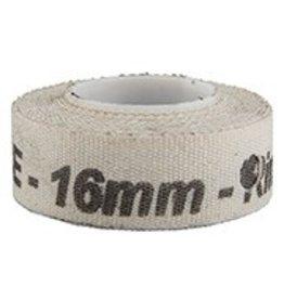 RIM TAPE VELOX 16mm WIDE #51