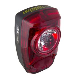 LIGHT CYGO RR HOTSHOT SL 50 USB 4-MODE