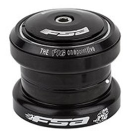 HEADSET FSA TDLS BIG FAT PIG 1.5 BLK