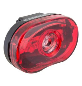 LIGHT SUNLT RR TL-L330 3-LED .5-WATT