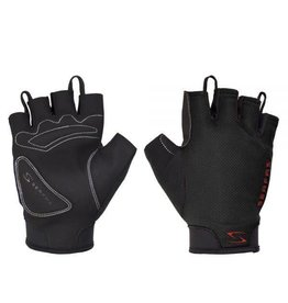 Starter Short Finger Gloves