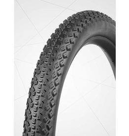 Tires 27.5x2.8