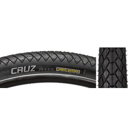 TIRES WTB CRUZ 29x2.0 COMP WIRE