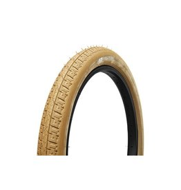 LP-5 Tire GM 20 x 2.35in 20 x 2.35in Gum
