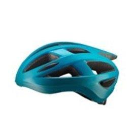 CAAD MIPS Adult Helmet BLW S/M