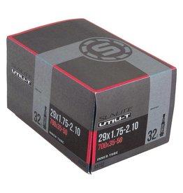 TUBES SUNLT UTILIT 29x1.75-2.10 700x35-50 PV32/SMTH/NRC FFW44mm
