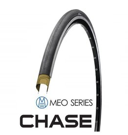 SERFAS CHASE MEO 700 X 23