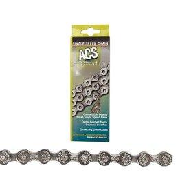 CHAIN ACS 1/2x3/32 CROSSFIRE 1s SL 106L