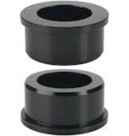 Headset Reducer 1.50-1 1/8