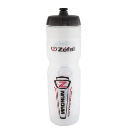 BOTTLE ZEFAL 164 33oz MAGNUM TRANSLUCENT