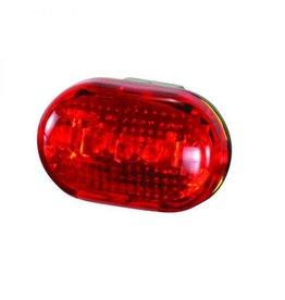 3 LED REAR FLASHER