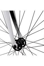 Prime Alloy-White 55cm