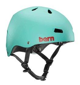 Bern, Macon EPS, Helmet, Sand, XXL,60.5-62cm