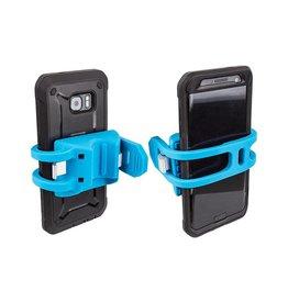 Handleband Universal Smatphone Bar Mount