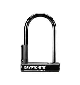 LOCK KRY U KEEPER-12 MINI-6 3.25x6 wBRKT