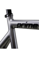 Prime Alloy Grey/Black 55cm