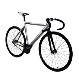 Prime Alloy Grey/Black 55cm