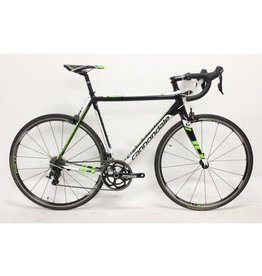 Cannondale CAAD10 Shimano 105 54cm