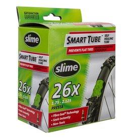 TUBES SLIME 26x1.75-2.125-PV