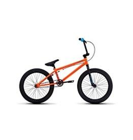 """Redline BMX RIVAL Orange 20"""""""