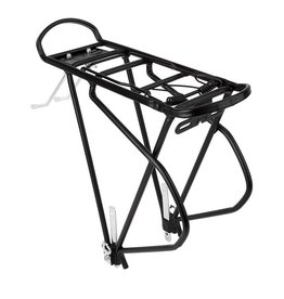 BIKE RACK RR SUNLT ALY WELDED w/SPRING BK