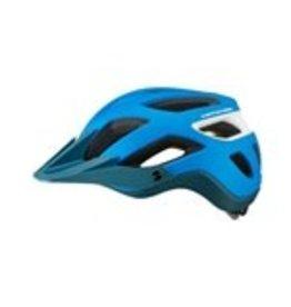 Ryker MIPS Adult Helmet BLW MD 55-59 cm Medium