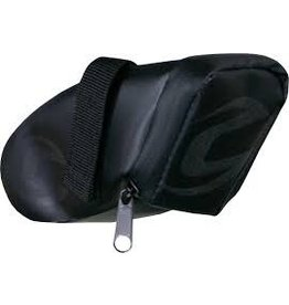 Speedster TPU Saddle Bag Medium BK Medium