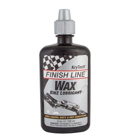 LUBE F-L WAX KRYTECH 2oz 12/cs