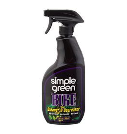 Simple Green CLEANER SIMPLE GREEN 24oz TRIGGER/SPRAY