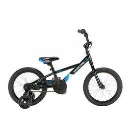 BIKE SUN MATRIX BMX 16 CB-BLK 2010