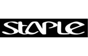 STAPLE