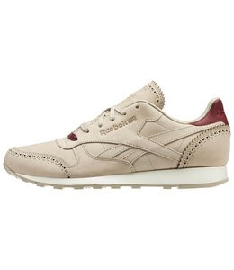 REEBOK CLASSIC LEATHER LUX HORWEEN
