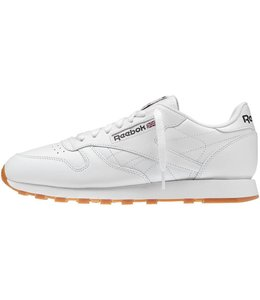 REEBOK MEN CLASSICS LEATHER