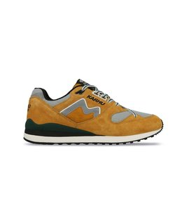 KARHU Synchron Classic (OUTDOOR PACK)
