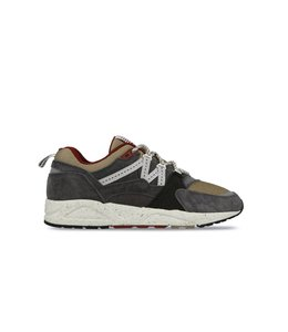 KARHU Fusion 2.0 (OUTDOOR PACK)