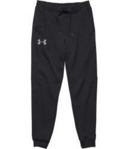 UNDER ARMOUR Under Armour Rival Fitted Tapered Jogger - Men's