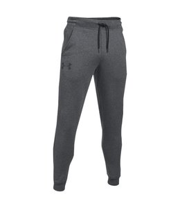 UNDER ARMOUR UNDER ARMOUR Under Armour Rival Fitted Tapered Jogger - Men's