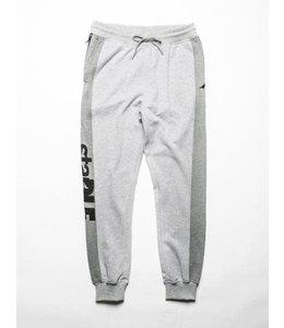STAPLE Split Sweatpants