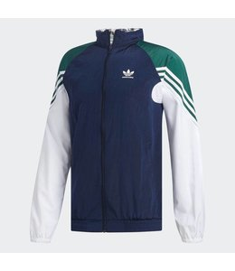 ADIDAS ORIGINALS LIGHTWEIGHT TRACK JACKET