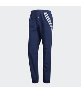 ADIDAS ORIGINALS WORKSHOP PANTS