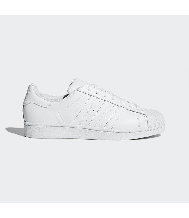 adidas originals superstar schoenen