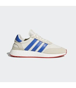 ADIDAS ORIGINALS I-5923 SHOES