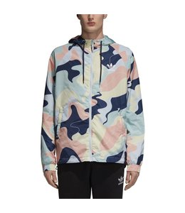 ADIDAS ORIGINALS AOP WINDBREAKER