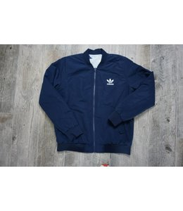 ADIDAS ORIGINALS REVERS BOMBER
