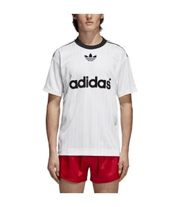 ADIDAS ORIGINALS FOOTBALL SHIRT