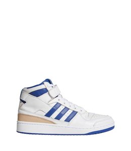 ADIDAS ORIGINALS FORUM MID (WRAP)