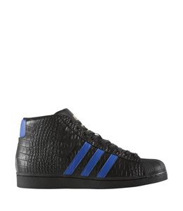 ADIDAS ORIGINALS PRO MODEL