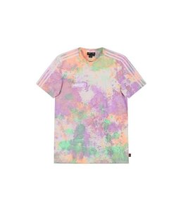 ADIDAS ORIGINALS HU HOLI T-SHIRT