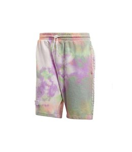 ADIDAS ORIGINALS HU HOLI SHORT